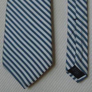 Classic DKNY Tie
